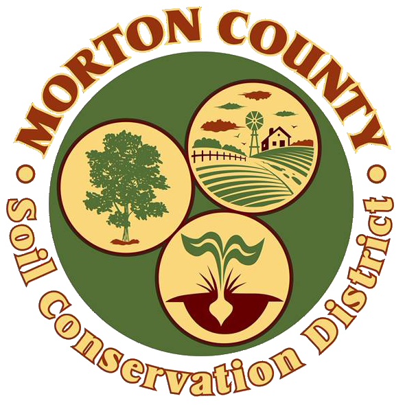 Morton County Soil Conservation District | North Dakota MCSCD